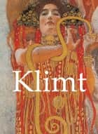 Klimt ebook by Patrick Bade,Jane Rogoyska