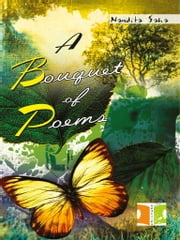 A Bouquet of Poems ebook by Nandita Saha