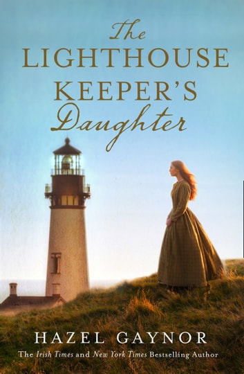 Summary The Lighthouse Keepers Daughter Arielle North Olson