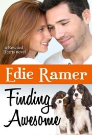 Finding Awesome ebook by Edie Ramer