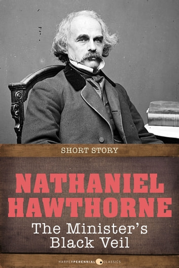 sin in the short stories of nathaniel hawthorne essay
