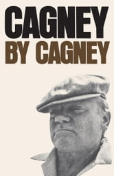 Cagney by Cagney ebook by James Cagney