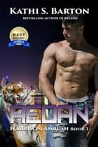 Aedan - Harrison Ambush ebook by