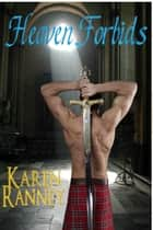 Heaven Forbids eBook by Karen Ranney