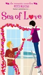 Sea of Love ebook by Jamie Ponti