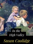 In the High Valley ebook by