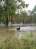 Back to the Warrego ebook by Majella Stapleton