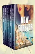 Now and Forever ebook by Pamela Ann