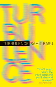 Turbulence ebook by Samit Basu