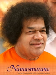 Namasmarana ebook by Sri Sathya Sai Sadhana Trust, Publications Division