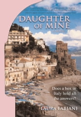 Daughter of Mine ebook by Laura Fabiani