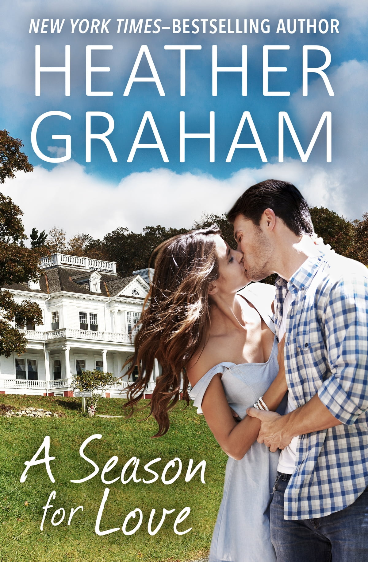 A season for love ebook by heather graham 9781480408272 a season for love ebook by heather graham 9781480408272 rakuten kobo fandeluxe Ebook collections