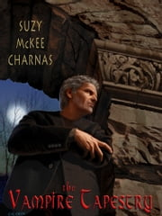The Vampire Tapestry ebook by Suzy McKee Charnas