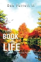 A Little Book of Life - Insight by a Terminal Patient ebook by Don Farrell II