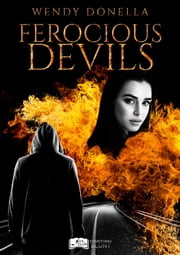 Ferocious Devils eBook by Wendy Donella