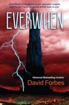 Everwhen ebook by David Forbes