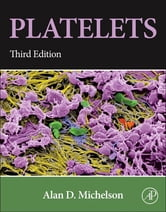 Platelets ebook by
