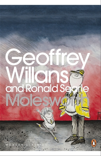Molesworth ebook by Geoffrey Willans