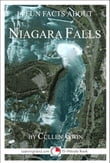 14 Fun Facts About Niagara Falls: A 15-Minute Book