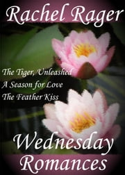 Wednesday Romances ebook by Rachel Rager