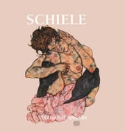 Schiele: Perfect Square ebook by Stéphanie Angoh