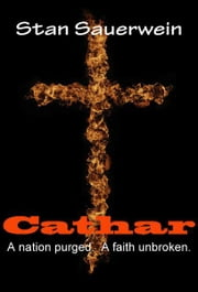 Cathar ebook by Stan Sauerwein