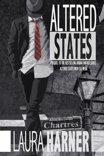 Altered States Ebook By Laura Harner 9781937252199 Rakuten Kobo