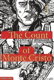 The Count of Monte Cristo - Chapter I ebook by BcA. Kamil Nevřiva,Zdeněk Nevřiva