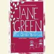 The Other Woman audiobook by Jane Green