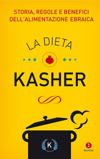 La dieta Kasher ebook by AA.VV.