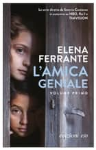 L'amica geniale eBook by
