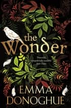 The Wonder ebooks by Emma Donoghue