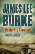 Wayfaring Stranger ebook by