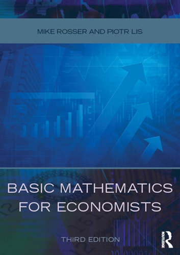 an introduction to mathematics for economics asano akihito