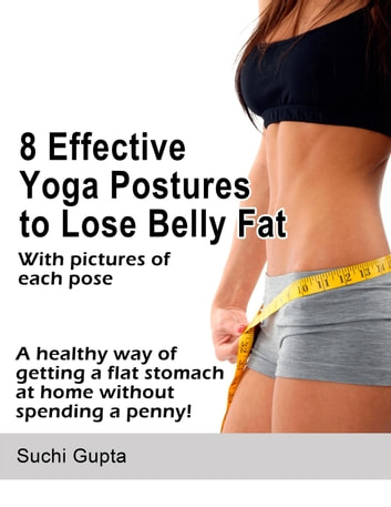 How 2 lose belly fat