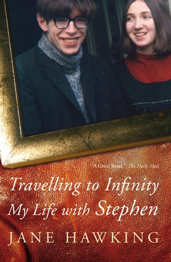 Travelling To Infinity Epub