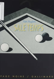 Sale temps ebook by Yves Hughes