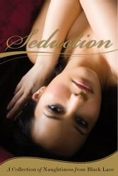 Seduction ebook by Virgin Digital