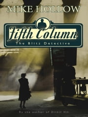 Fifth Column ebook by Mike Hollow