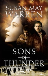 Sons of Thunder ebook by Susan May Warren