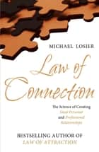 The Law of Connection ebook by Michael Losier