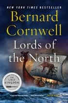 Lords of the North ebook by Bernard Cornwell