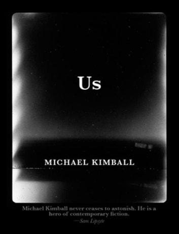 Us ebook by Michael Kimball