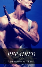 Repaired ebook by L. Loryn