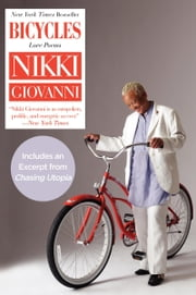 Bicycles - Love Poems ebook by Nikki Giovanni
