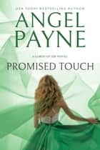 Promised Touch ebook by Angel Payne