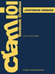 Drugs, Policy, Social Costs, Crime, and Justice - Sociology, Sociology ebook by Reviews