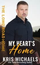 My Heart's Home ebook by