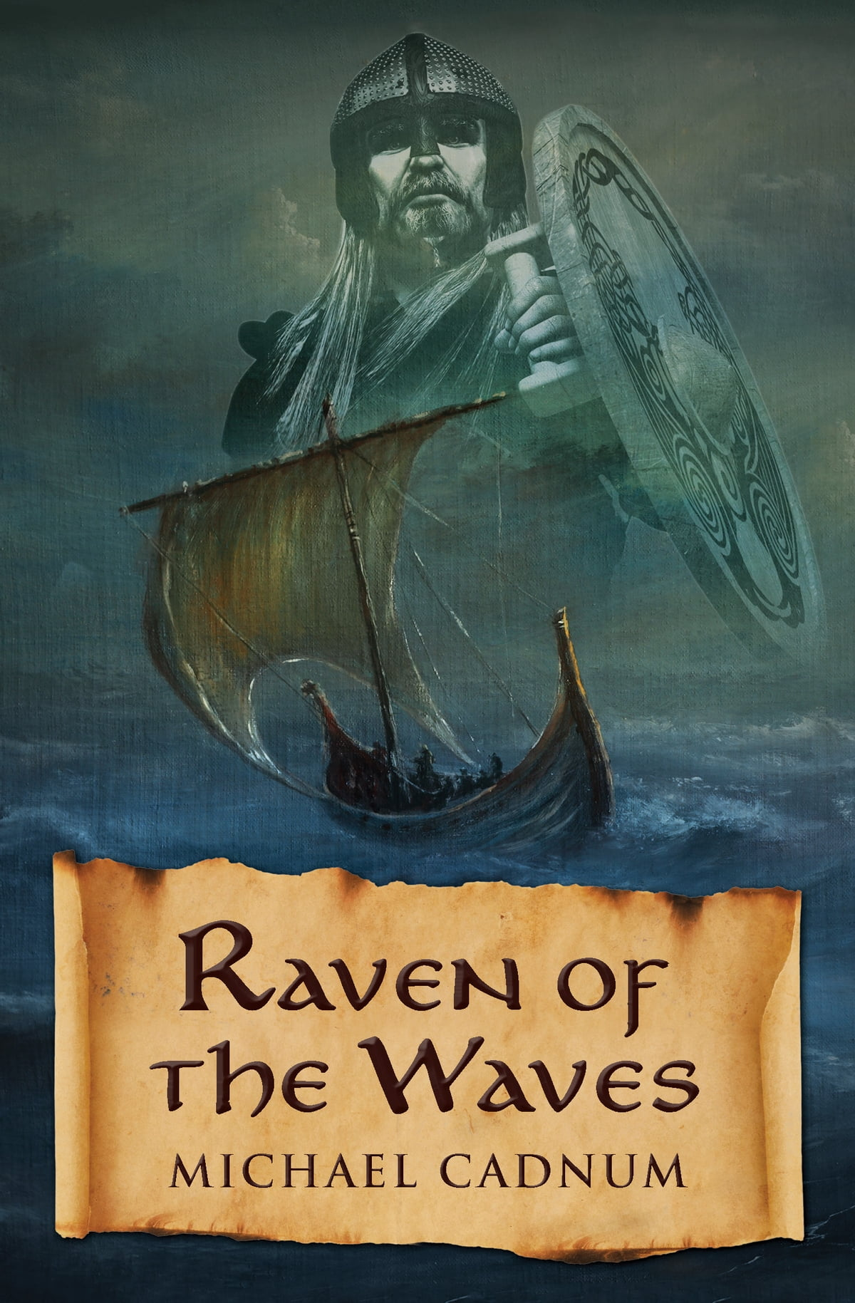 Raven of the waves ebook by michael cadnum 9781504019682 raven of the waves ebook by michael cadnum 9781504019682 rakuten kobo fandeluxe Epub