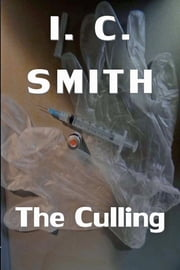 The Culling ebook by Karen Cecil Smith